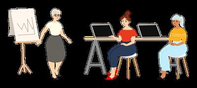 Test : avez-vous besoin d'un rédacteur web SEO ?