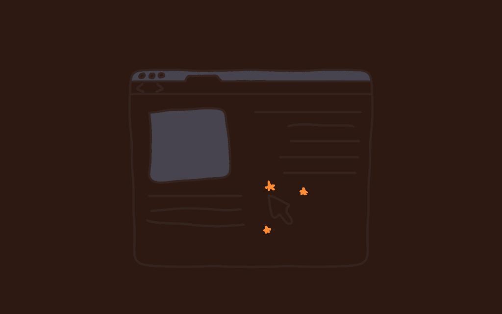 page web aparecium